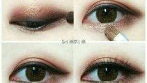 Drawing asian Eyes Tutorial 935 Best asian Eye Makeup Images Beauty Makeup asian Eye Makeup