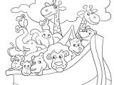 Drawing Awesome Things 19 Awesome Home Coloring Pages Coloring Page