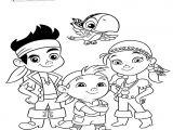 Drawing Baby Eyes 90 Das Beste Von Baby Born Ausmalbilder Bilder Kinder Bilder