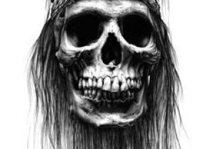 Drawing Badass Skull 126 Best Badass Drawings Images In 2019 Drawings Skull Art Skulls