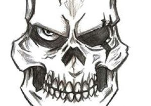 Drawing Badass Skull 41 Best Skull Drawings Images Drawings Skulls Paintings