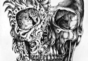 Drawing Badass Skull 614 Best Badass Skulls Images Badass Skulls Crazy Colour Death