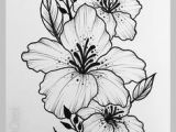 Drawing Big Flowers 99 Best Flower Design Drawing Images Drawing Flowers Floral