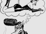 Drawing Black Cartoons Cool Easy to Draw Pics Elegant Coolest Chuck Jones S tom tom