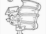 Drawing Black Cartoons Rescue Bots Ausmalbilder A Legant Photos Bayern Ausmalbilder Frisch