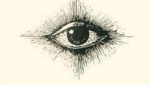Drawing Blind Eyes 158 Best Blind Eyes Images Blind Eyes Photos Debut Album