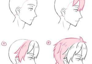 Drawing Boy Eyes Pin Von soa Neki Auf Anime Draw Manga Drawing Und Art