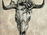 Drawing Bull Skulls 402 Best Ink Inspiration Images Mexican Skulls Drawings Skull
