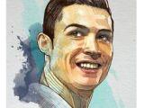 Drawing C.ronaldo Die 45 Besten Bilder Von Cristiano Ronaldo In 2019 Football soccer
