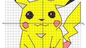 Drawing Cartoon Characters Using Coordinates 106 Best Mystery Grid Drawing Coordinate Drawing Images In 2019