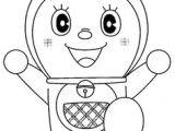 Drawing Cartoon Doraemon Doraemon Coloring Pages Google Search Doraemon and Nobita