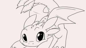 Drawing Cartoon Dragons Draw toothless Drawings Pinterest Drawings toothless Drawing