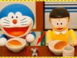 Drawing Cartoon Hindi 53 Best Cartoon In Hindi Doraemon Best Episodes Of Stopmotion