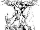 Drawing Cartoon Iron Man Iron Man by Bob Layton Iron Cave Pinterest