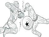 Drawing Cartoon Iron Man Iron Man Coloring Pages New Coloring Iron Man Awesome Superhero