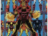 Drawing Cartoon Iron Man Iron Man Hall Of Armors Iron Man Pinterest Iron Man Comics