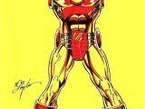 Drawing Cartoon Iron Man Iron Man Iron Man Pinterest Marvel Marvel Comics