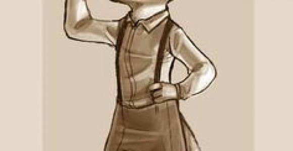 Drawing Cartoon Jackal 412 Best Cartoon Animal Drawings Images
