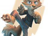 Drawing Cartoon Jackal Pin by Leonardo Ferreira On Character Design Furry Art Furry
