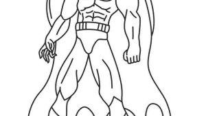Drawing Cartoon Jobs Cartoon Characters Coloring Pages Inspirational Free Superhero