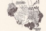 Drawing Cartoon Mountains Pencil Mountain Morde In 2018 Pinterest Drawings