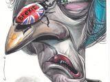 Drawing Cartoon Movement Cartoon Movement