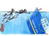 Drawing Cartoon Movement Cartoon Movement Schengen area