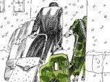 Drawing Cartoon Movement Cartoon Movement War and Peace