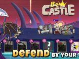 Drawing Cartoon Revdl Be Castle Defense V1 0 12 Mod Apk Mobile Apps Download
