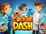 Drawing Cartoon Revdl Cooking Dash 2 4 11 Mod Apk android softwares