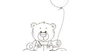 Drawing Cartoon Teddy Bear Teddy Bear Drawing Images Stock Photos Vectors Shutterstock