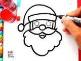 Drawing Cartoon tools 20 astuces De Dessin Pour Les Jeunes Enfants Youtube Fura La V