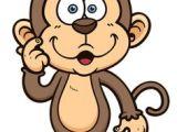 Drawing Cartoon Value 67 Best Monkey Cartoon Images Monkey Drawing Monkey Illustration