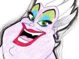 Drawing Cartoon Villains 168 Best Villians Images In 2019 Disney Villains Disney Princess