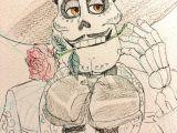 Drawing Cartoon Villains Embedded Chat Animal Pinterest Disney Disney Pixar and Pixar