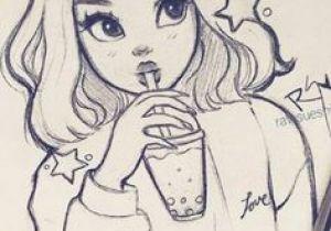 Drawing Cartoon Wala Wish I Could Do This Drawings In 2019 Drawings Art Drawings