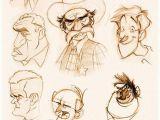 Drawing Cartoons 1 Faceslowres Character Design 1 Pinterest Disea O De Personajes