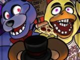 Drawing Cartoons 2 Five Nights at Freddy S 712 Best Five Nights at Freddy S Images Freddy S Drawings Fnaf Sl