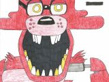 Drawing Cartoons 2 Five Nights at Freddy S Pin by Olivia Wills On Fnaf Artwork and Fanmade Five Night Five