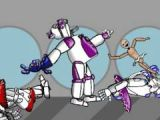 Drawing Cartoons 2 Fnaf Models Drawing Cartoons 2 Fnaf Sl Performances Tube10x Net