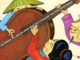 Drawing Cartoons 2 Guns Mit Reim Und Rhythmus Spielend Sprachentwicklung fordern Teil 4