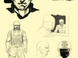 Drawing Cartoons 2 Hack Half Life 2 Mod Underhell Author L4dplayer Video Games P 2 Games