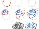 Drawing Cartoons 2 Hack Pinned by Www Simplenailarttips Com Tutorials Nail Art Design Ideas