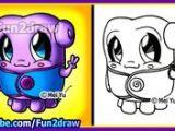 Drawing Cartoons 2 Home 233 Best Fun 2 Draw Images Easy Drawings Fun 2 Draw Kawaii Drawings