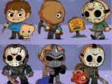 Drawing Cartoons 2 Horror 178 Best Halloween Drawings Images Horror Films Horror Movies