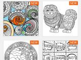 Drawing Cartoons 2 Pro 4pda Malvorlagen Malen Nach Zahlen Frais Galerie Malen Nach Zahlen 2 2 0