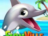 Drawing Cartoons 2 Revdl Farmville Tropic Escape Apk Mod Revdl Money for android