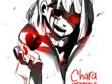 Drawing Cartoons 2 Undertale Pin by Auani Take On Undertale 2 Pinterest Fnaf Fan Art and Manga