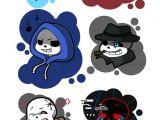 Drawing Cartoons 2 Uptodown 304 Best Au Images On Pinterest Sketches Skeleton and Skeletons