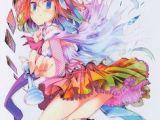 Drawing Cartoons 2 Uptodown Die 379 Besten Bilder Von Ngnl Anime Art Games Und Shiro